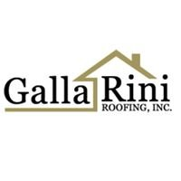 Galla-Rini Roofing Inc.