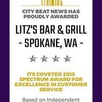 Litzs Bar