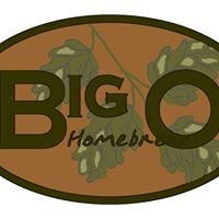 Big O Homebrew