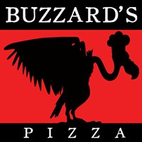 Buzzards Pizza