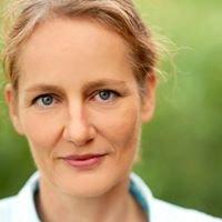 Heilpraxis Eva Renkes