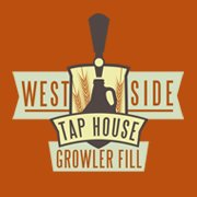 Westside Taphouse & Growler Fill