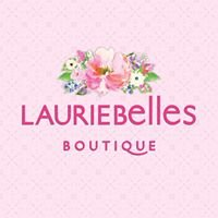Laurie Belle's Boutique