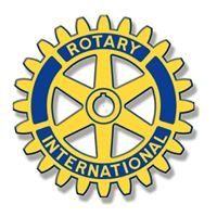 Racine Founder's Rotary Club