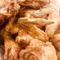Golden Chicken in Hales Corners