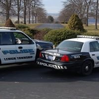 Lehigh Township Police Department