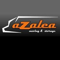Azalea Moving & Storage