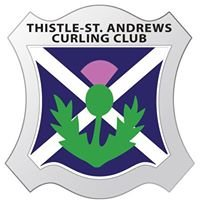 Thistle St. Andrews Curling Club