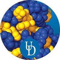 University of Delaware Department of Chemical & Biomolecular Engineering
