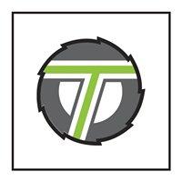The Trimmer Store Denver