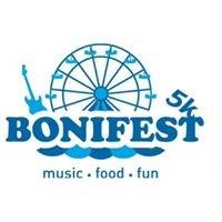 Bonifest