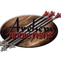 Archery Addictions Ltd.