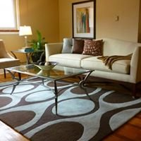 Abundantly Clear Design - Decorating & Home Staging in Denver, CO