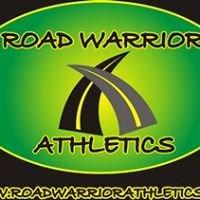 Road Warrior Athletics, LLC