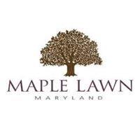 Maple Lawn Community