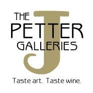 J. Petter Galleries - Petter Art Gallery and Petter Wine Gallery