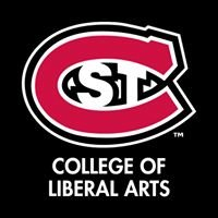 SCSU College of Liberal Arts