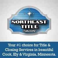Northeast Title Company