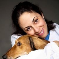 Dr. Stefanie Schwartz - Veterinary Behavior Specialist