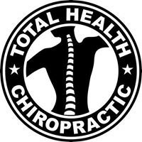 Total Health Chiropractic Downtown
