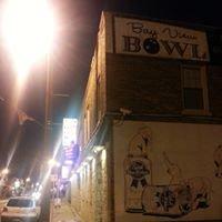 Bay View Bowl
