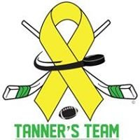 Tanner's Team Foundation