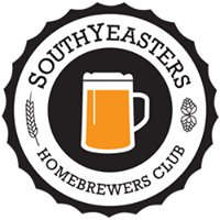 SouthYeasters Homebrewers Club