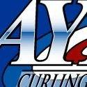 Ayr Curling Club