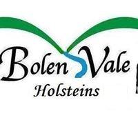 Bolen-Vale Farms