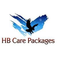 HB Care Packages: Information Page