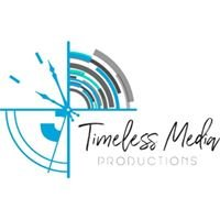 Timeless Media Productions, LLC.