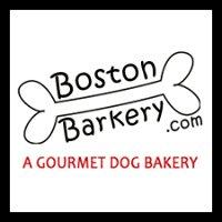 Boston Barkery