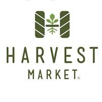 Harvest Market - Champaign