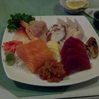 Sushi Yoma