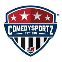 CSz Sacramento - Home of ComedySportz