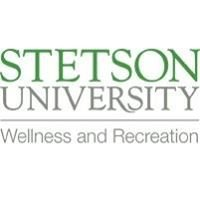 Stetson University Wellness & Recreation
