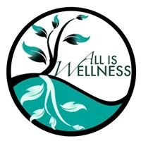 All Is Wellness
