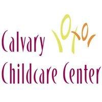 Calvary Childcare Center