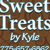 Sweet Treats By Kyle