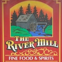 The River Mill Food & Spirits