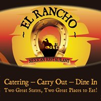 El Rancho Mexican Restaurant