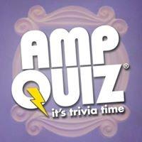 Amp Quiz Trivia - Wisconsin