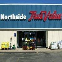 Northside Hardware Inc