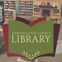 Marshall-Lyon County Library