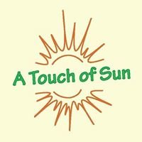 A Touch of Sun