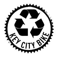 Key City Bike