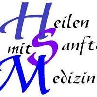 Heilpraxis K.-U.Pagel, Heilpraktiker