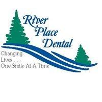 River Place Dental   Amery, WI   Dr Rollyn Lee   Dentist