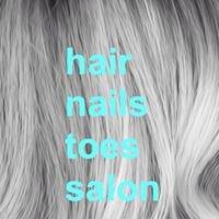 hairnailstoes