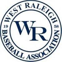 West Raleigh Baseball Association